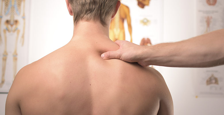 osteopatia salud